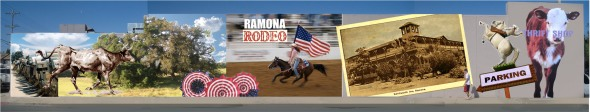 Ramona Thrift